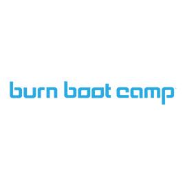 Focus Creative – Feel the Burn at Burn Bootcamp